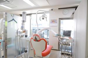 入れ歯 保険 費用