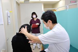 入れ歯と発音の関係