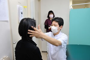 入れ歯 歯科 埼玉