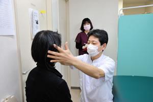 入歯の作成にお勧めの歯科医院とは