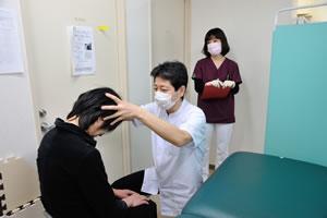 入れ歯 健康保険 6ヶ月