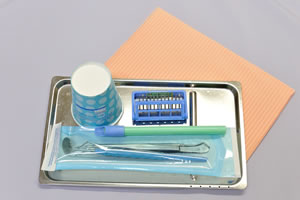 歯科医院でできる入れ歯のメンテナンス